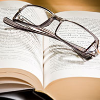 Accounting terms, accounting dictionary, and accounting glossary.
