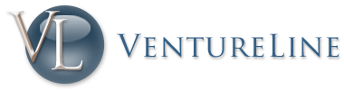 VentureLine